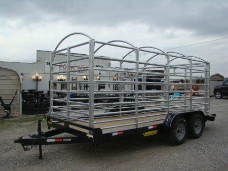16' cattle insert 1