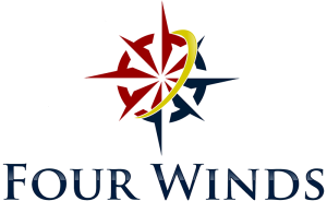 four winds trailer bowling green ky square