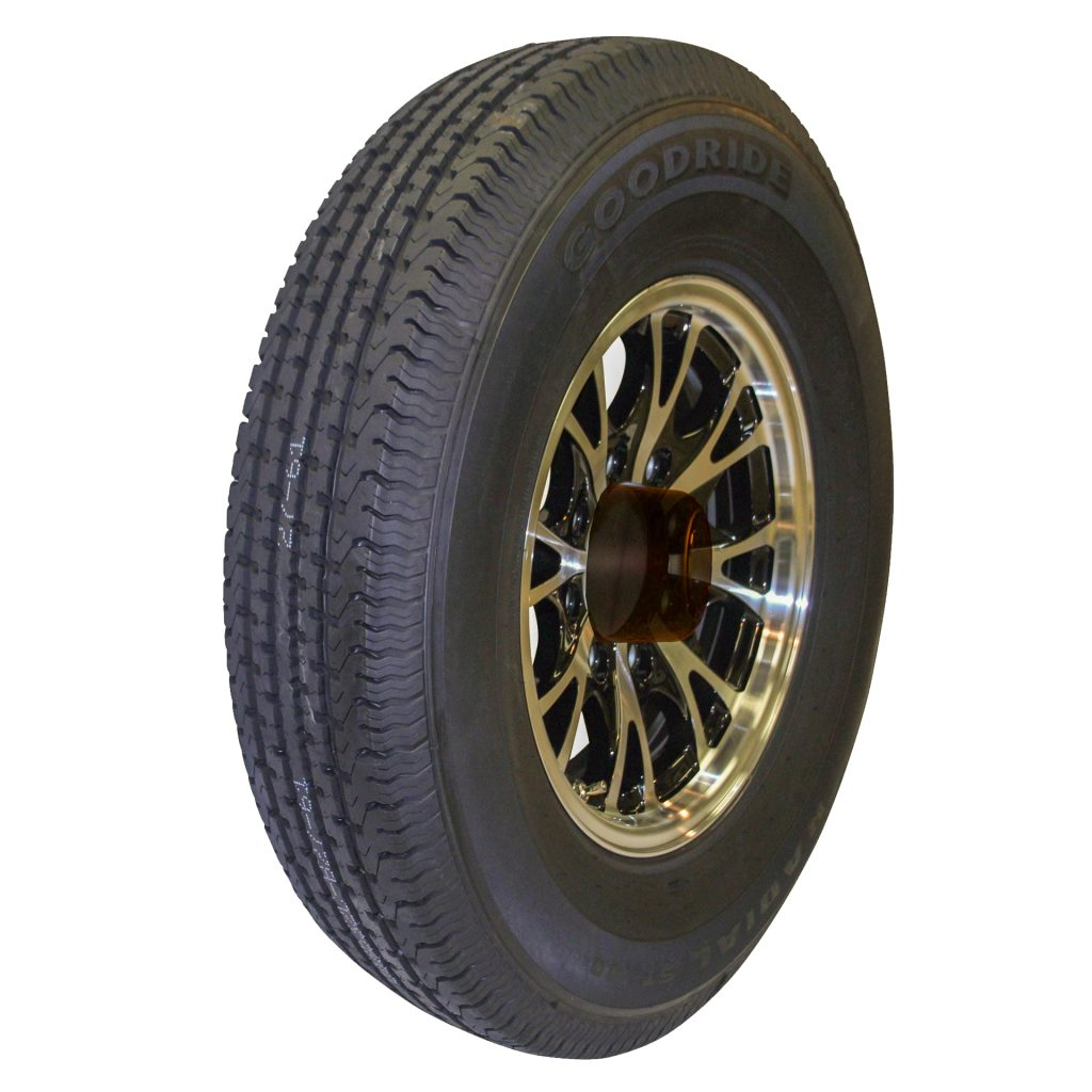 trailer wheels and tires in ky and tn