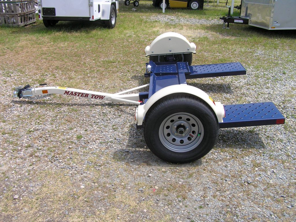 car tow dolly for sale in ky